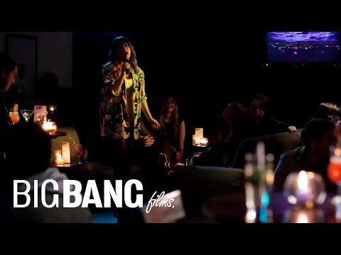 Haus Karaoke. Concurso Loco Cielo de Abril