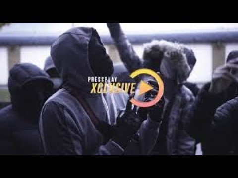Download #156 X #ACTIVEGXNG Sixty x Workrate x Abzsav x Broadday x Suspect - No Hook UNCENSORED [Music Video]