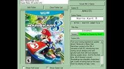 [Wii U] Uwizard version 1.1.3 (extract file & model)
