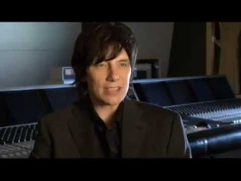 Eric martin interview on how mr big was formed youtube - Martin mister ...