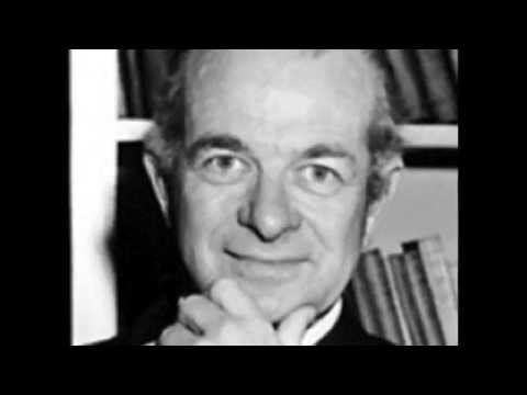 Linus Pauling and the Triple Helix
