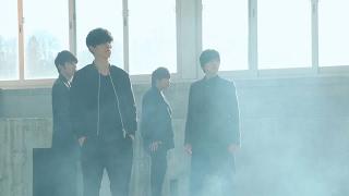 flumpool 2017.3.15(水) Release!! New Single 「ラストコール」 「flum...
