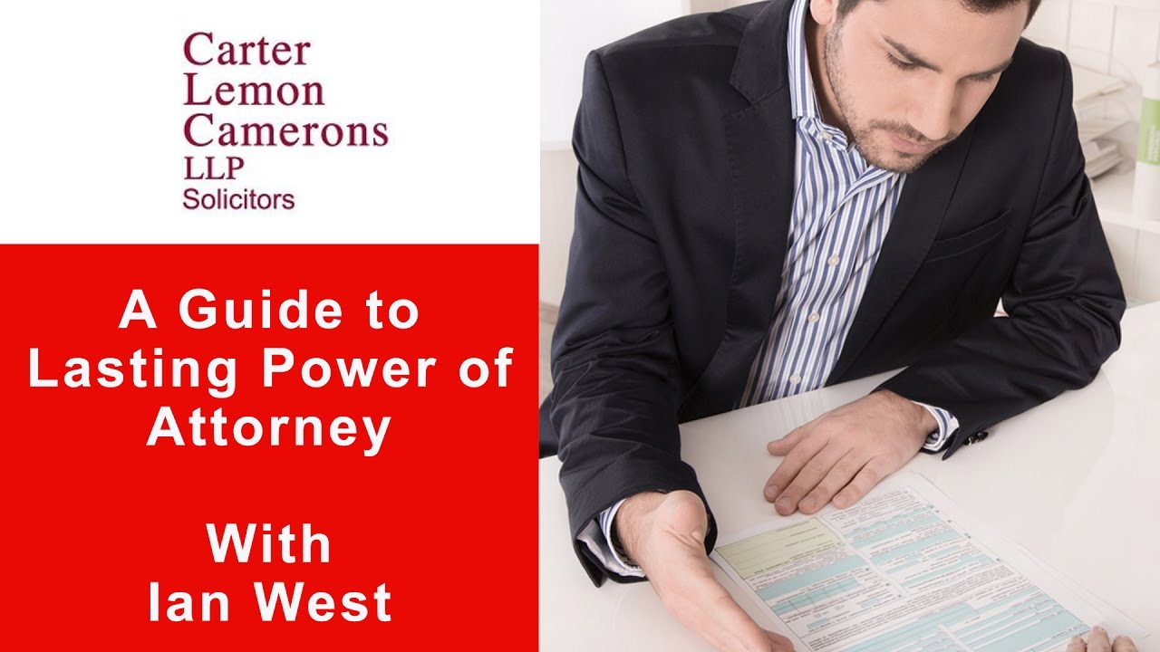 Private client and divorce | Solicitors London | Carter Lemon Camerons