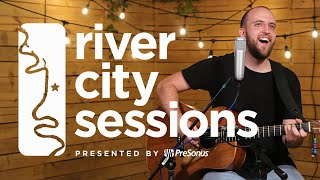 River City Session | Josh Brumley - Thanks for Coming