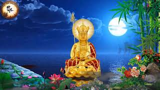 Tháng 7 âm Nghe Tụng Kinh này Xua đuổi Tà Ma Trong Nhà Phát Lộc | Tụng Kinh Phật Giáo