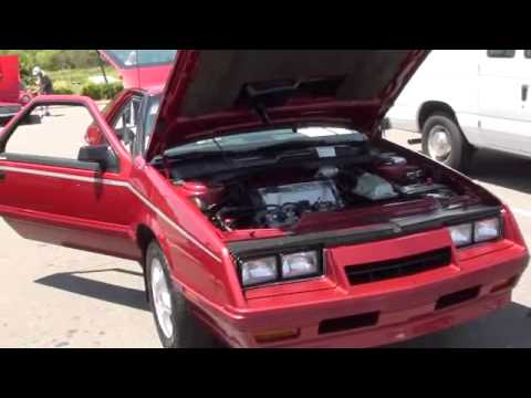 Autobarn Car Show Concord Nc