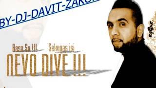 Sekil - Sar o Bejle ki Mande !!! 2012 - 2013 BY DJ DAVIT ZAKON