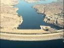 Geography Aswan Dam