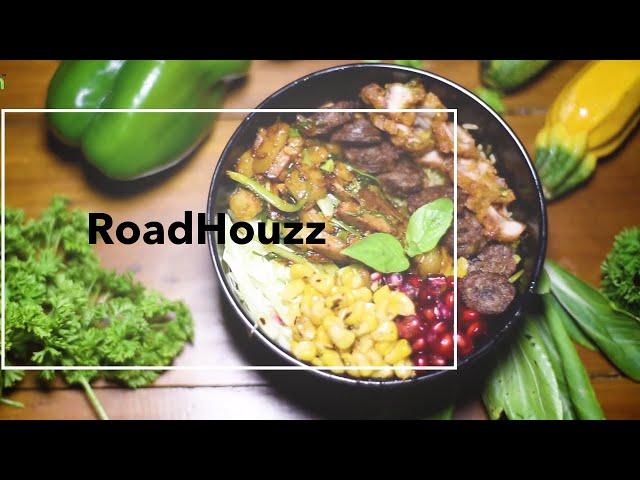 RoadHouzz