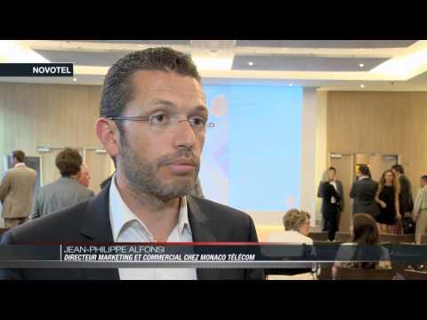 Monaco Telecom présente son « Cloud de proximité »