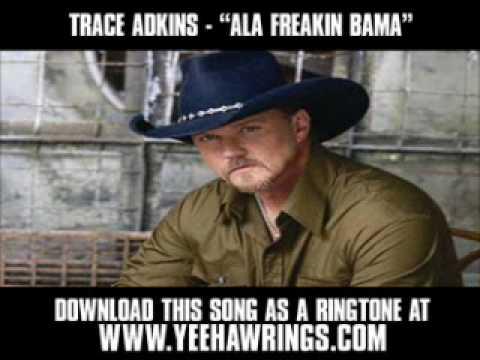 trace-adkins-ala-freakin-bama-new-music-video-lyrics-download-cjcarlosjo