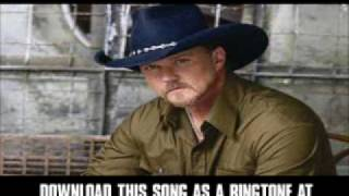 "Trace Adkins - ""Ala Freakin Bama"" [ New Music Video + Lyrics + Download ]"