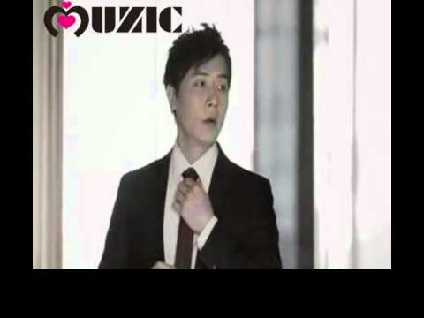 2012 SHINHWA GRAND TOUR IN SHANGHAI COMMERCIAL [sub español]
