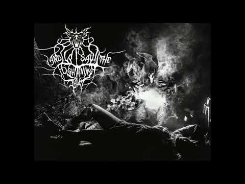 And Lo I Saw the Lightning Fall - And Lo I Saw the Lightning Fall (Full Length: 2019)