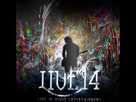 LIVE'14