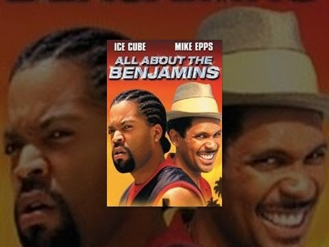All About the Benjamins Mp3
