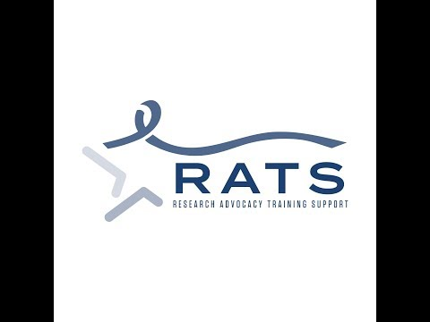 RATS Learning Lab July 18, 2018
