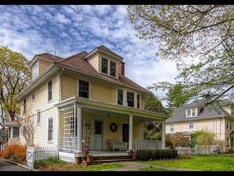 For Sale in Briarcliff Manor - 810 Pleasantville Rd - 10510