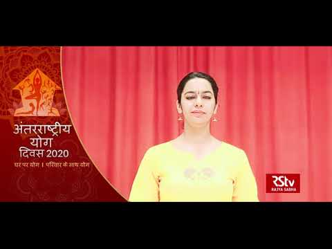 simple-yoga-postures-that-bust-stress-and-anxiety-|-yoga-by-acharya-pratishtha
