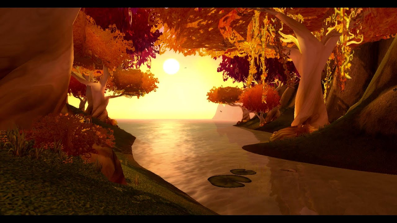 world of warcraft wallpaper hd pack