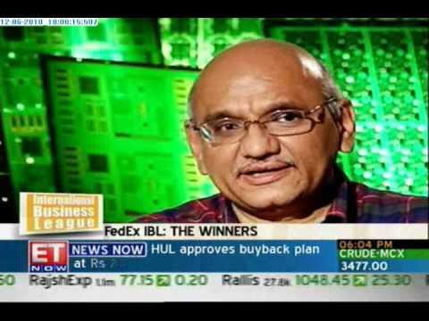 PCB Manufacturer In INDIA
