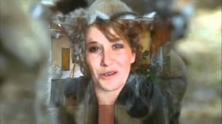 "Kiesha Crowther = ""We are all Divine Creators!"" (ENG+RO subs) - April 23rd, 2010"