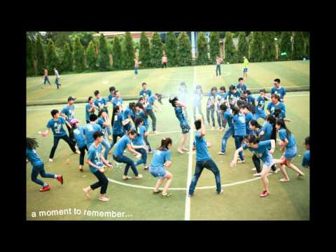 12A1 2012-2015 ( THPT Cumgar - Daklak)