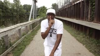 Смотреть клип Shanell Ft. D-Maub - Crazy