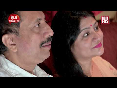 New Odia Song - Bhijei Dei Jaa Thare - Studio Version | Humane Sagar