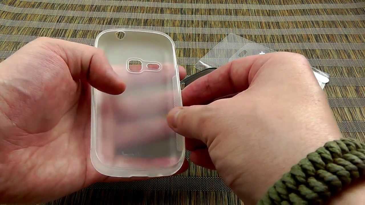 Чехлы на телефон своими руками на самсунг