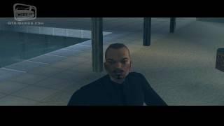 GTA 3 - Walkthrough - Mission #36 - Kanbu Bust-Out (HD)