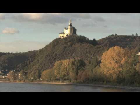 Wagner Das Rheingold Vorspiel