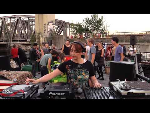 DINKY Boiler Room Berlin DJ Set