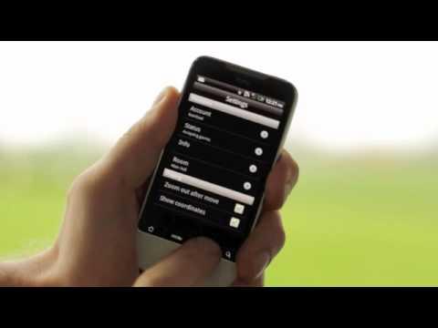 サロン ボード アプリ