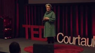 what a 14th century metal bag teaches about islam sussan babaie tedxcourtauldinstitute