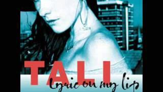MC Tali - Blazin