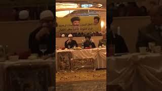 ترنيمة قلبي الخفاق - اداء الشيخ احمد دويدار