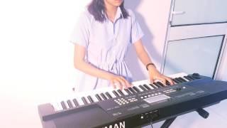 Câu chuyện nhỏ - Soobin Hoàng Sơn| Piano Cover - Chanh Pi