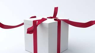 Happy Holidays From iPipeline