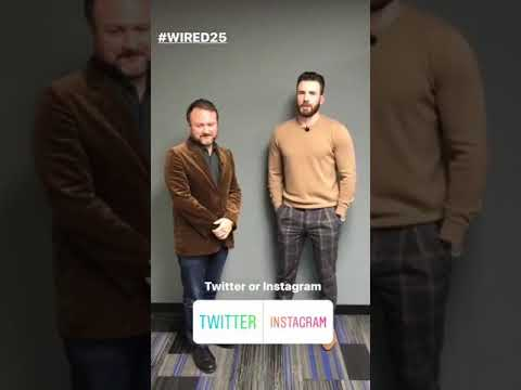 chris-evans-promoting-knives-out-at-wired-in-san-francisco,-california.-(11.09.19)