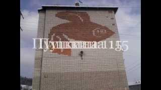 Ремонт квартир в г. Усть-Кут 8964-73-60-500