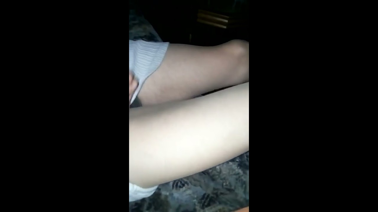 Huge tits video