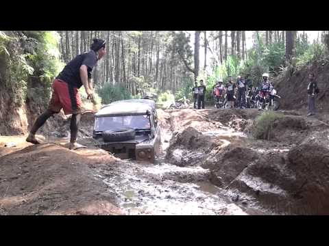 Offroad Land Rover 24514