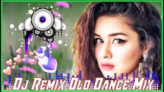 Munda gora rang Dekh Kar Diwana Ho Gaya||Super Dholki Dance Mix||dj old Is Gold Dj Hi Fi Mixing