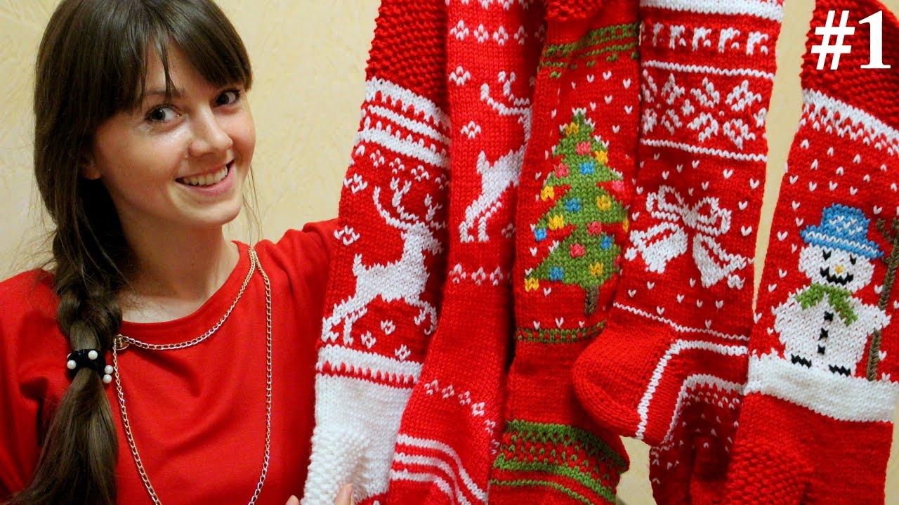24 сен 2016. Я в контакте: http://vk. Com/id1983417 я в инстаграмм: @opochekaeva мой сайт: www. Domama. Ru для ком. Запросов: 7218765@domama. Ru хотите зарабатывать на своем к.