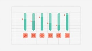 konversijų kurso optimizavimo strategijos šablonas