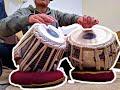 Diljit Dosanjh - Gulabi Pagg - Tabla mix