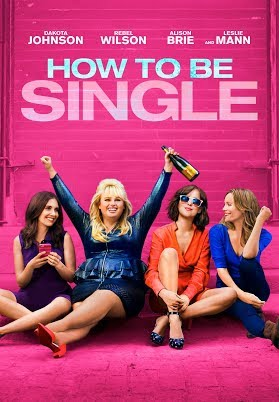 How to be single official trailer official warner bros uk how to be single ccuart