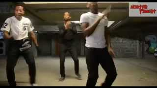 #NorthsFinest Afrobeat Video Mix @DJEDOTTUK [VIDEO] 2014