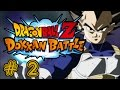 Dragon Ball Z Dokkan Battle Les Invoc 2